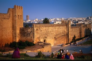 Picture of Rabat